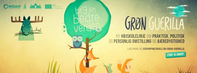 GrønGuerilla_FacebookCover_FINAL-NY_ss